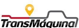 Transmaquina – Transporte de Equipos y Maquinaria en Perú